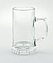 Bier Glass Mug - CG11070